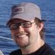 Morten Andreasen avatar