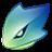 Kian avatar