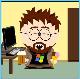 Tonci  avatar