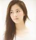 Mona avatar