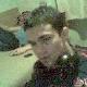 Em4o avatar