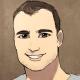 Emil avatar