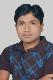 Aditya avatar