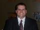 Jason Denney avatar