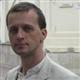 Jonas Sarunas avatar