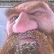 Joe Weber avatar