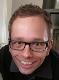 Clas Ericson avatar