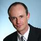 Holger Boskugel avatar