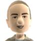 KMILO avatar