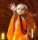 Madhuri  k. chaube avatar