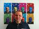 Frank Witte avatar