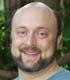 Rob Heckart avatar