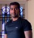 Senthilraja avatar