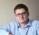 Mariusz Gorzoch avatar