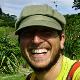 Sven J avatar