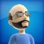 Joshua Kent avatar