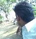 omm avatar