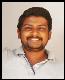 Mukesh avatar