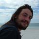 Matteo avatar