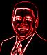 Hector avatar
