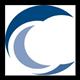 Development Team avatar