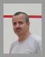 Jorge Saa-Gerbier avatar