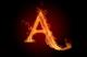 Ankit avatar