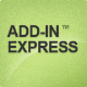 Add-in Express avatar