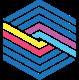 medialog avatar