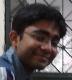 Vivek avatar