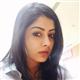 Sonali avatar