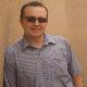 Alireza avatar