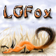 LGFox avatar