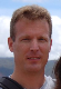 Larry Brindise  avatar