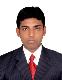 Srinivasa prabhu avatar
