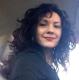 Donna avatar