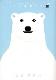 Fanzy avatar
