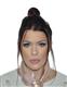 Natasa avatar