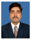 Sriram avatar