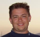 Brandon Slezak avatar