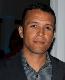Carlos Redondo avatar
