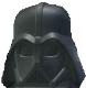 mmbm avatar