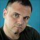 Bundyo (Kamen Bundev) avatar