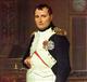 Stuart avatar
