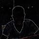 danny avatar