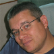 ScimarGreg avatar