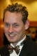 Chris Wruck avatar