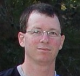 Benyamin Yabets avatar