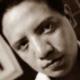 Hector Hernandez avatar