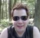 Colin avatar